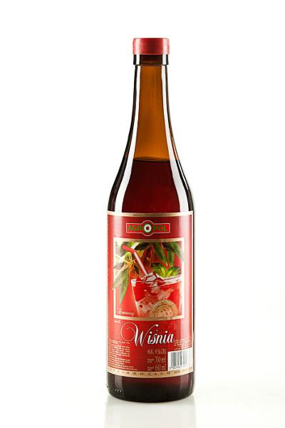 wino_wisnia_media