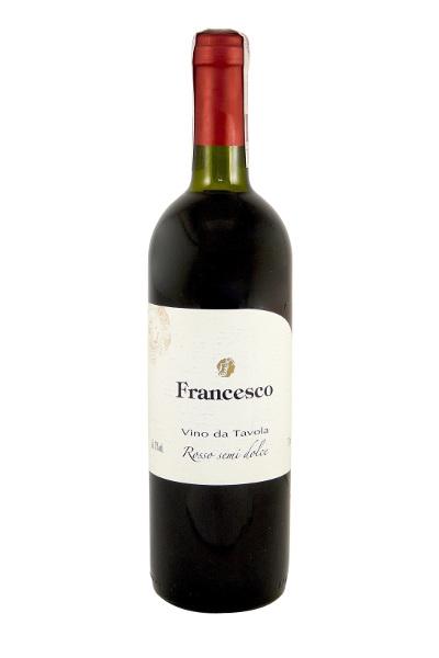 francesco_media