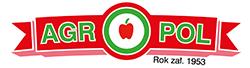 Zakład Przetwórstwa Owocowo-Warzywnego AGROPOL