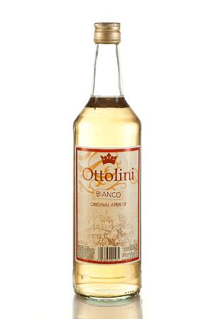 ottolini_bianco