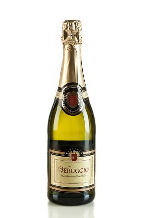 szampan_veruggio