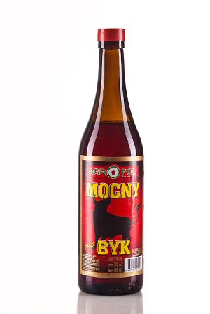 wino_byk-mocny