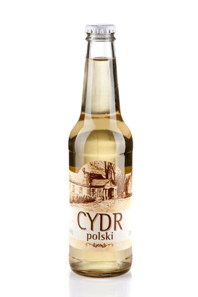 cydr_0-3_media