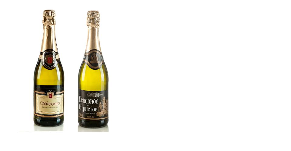 szampan_siewiernoje-igristoje_org-v2