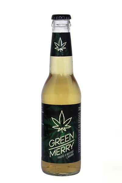 green-merry