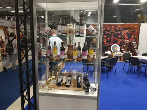 warsaw_food_expo_1