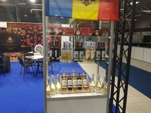 warsaw_food_expo_2