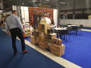 warsaw_food_expo_3