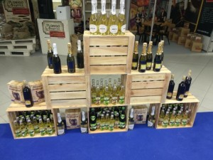 warsaw_food_expo_4