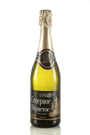 szampan_siewiernoje-igristoje