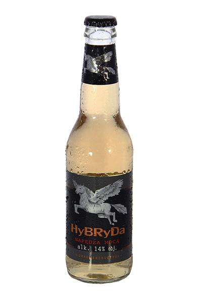 hybryda_0.33